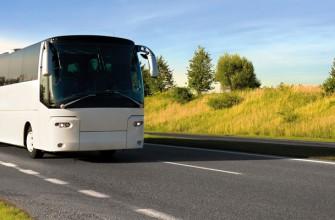 D κατηγορία – Άδεια Οδήγησης Λεωφορείου