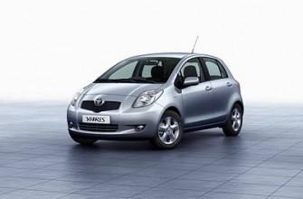 Β κατηγορία – Άδεια Οδήγησης Αυτοκινήτου έως 8 +1 θέσεις & φορτηγό έως 3500 kg μικτό βάρος